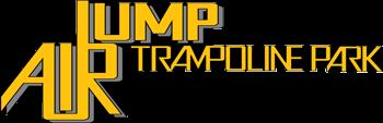 Air Jump Trampoline Park